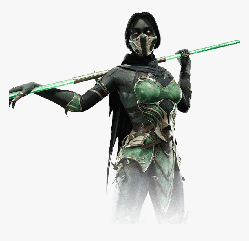 Mortal Kombat 11 Character Mortal Kombat 11 Characters Png