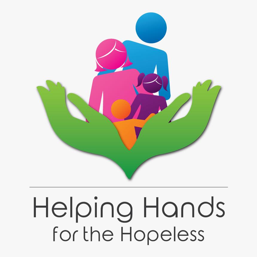 Logo For Helping Hands Png Download Logos For Helping Hands Transparent Png Transparent Png Image Pngitem 212,912 transparent png illustrations and cipart matching hand. logo for helping hands png download