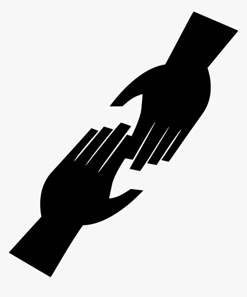 Helping Hands Png Transparent Png Download Png Download Transparent Helping Hand Clipart Png Download Transparent Png Image Pngitem Hands clipart black and white. helping hands png transparent png