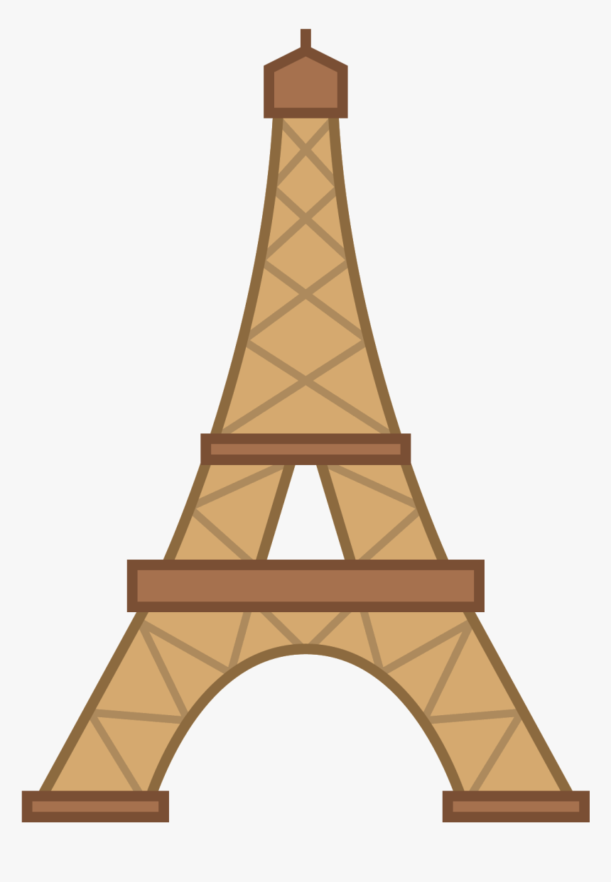 Id 843008782 V 4 6 40 7 Kb Eiffel Tower In Ios Eiffel Tower Emoji Hd Png Download Transparent Png Image Pngitem