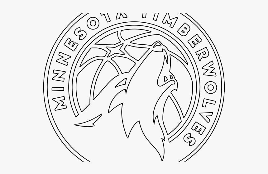 Minnesota Timberwolves Logo Png Transparent Images Minnesota