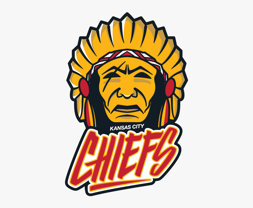 Kansas City Chiefs Png Transparent Kc Chiefs Logo Png Download Transparent Png Image Pngitem