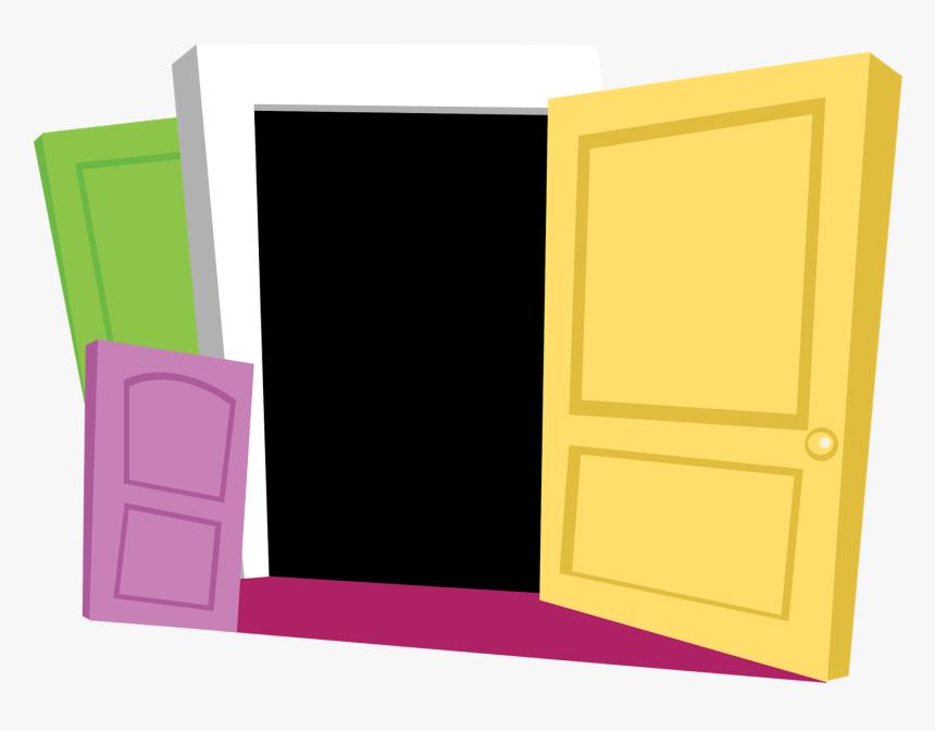 Clipart Door Monsters Inc Monster Inc Door Clipart Hd Png Download Transparent Png Image Pngitem
