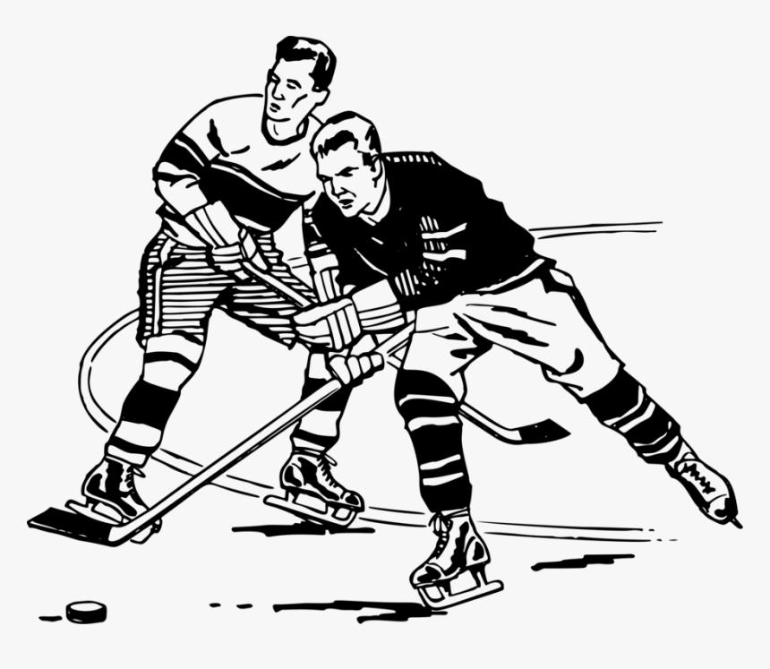 Santa Playing Ice Hockey.Humorous Illustrations.Winter Sport Royalty Free  Cliparts, Vectors, And Stock Illustration. Image 34051165.