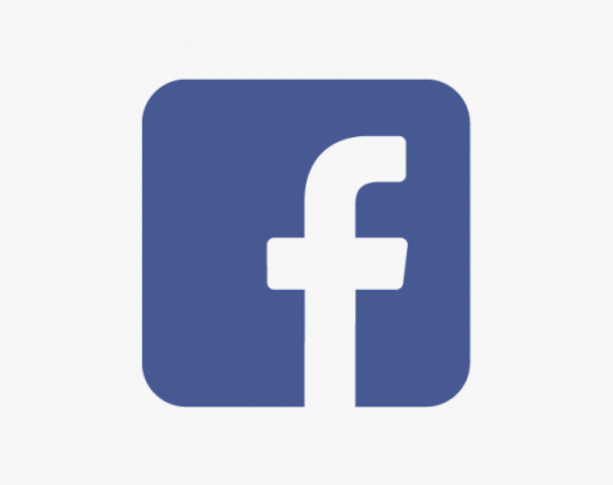 Like, Share, Follow And Subscribe , Png Download - Facebook Icon,  Transparent Png , Transparent Png Image - PNGitem