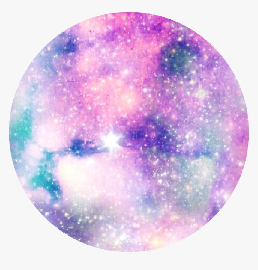172 1726284  space galaxy background circle pastel pastel