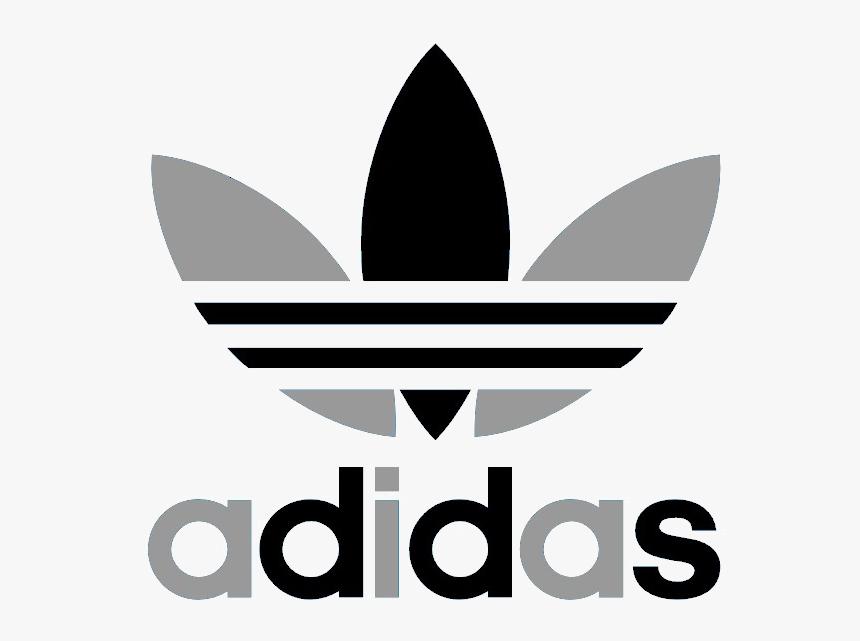 Adidas Logo Png Free Images Adidas Png Roblox Transparent Png
