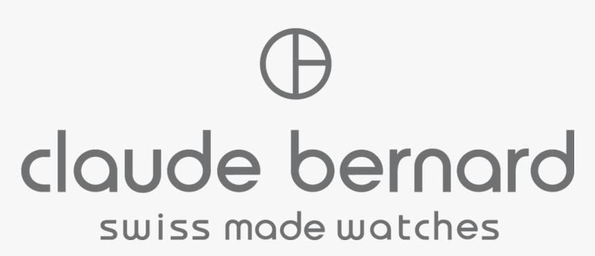 Claude Bernard Watches Logo Hd Png Download Transparent Png Image Pngitem