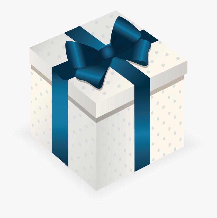 Gift Box Christmas Gift Box Vector Png Transparent Png Transparent Png Image Pngitem