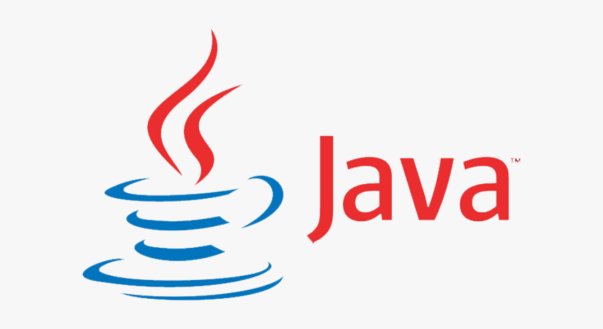 Java Logo Transparent Png - Java Programming Language Logo, Png ...