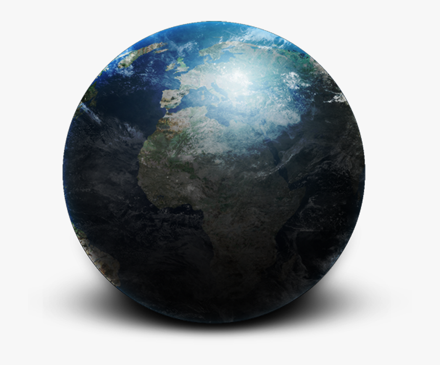 Dark Earth By Wampirus Dark Earth Globe Png Transparent Png Transparent Png Image Pngitem Free icons of world in various ui design styles for web, mobile, and graphic design projects. dark earth globe png transparent png