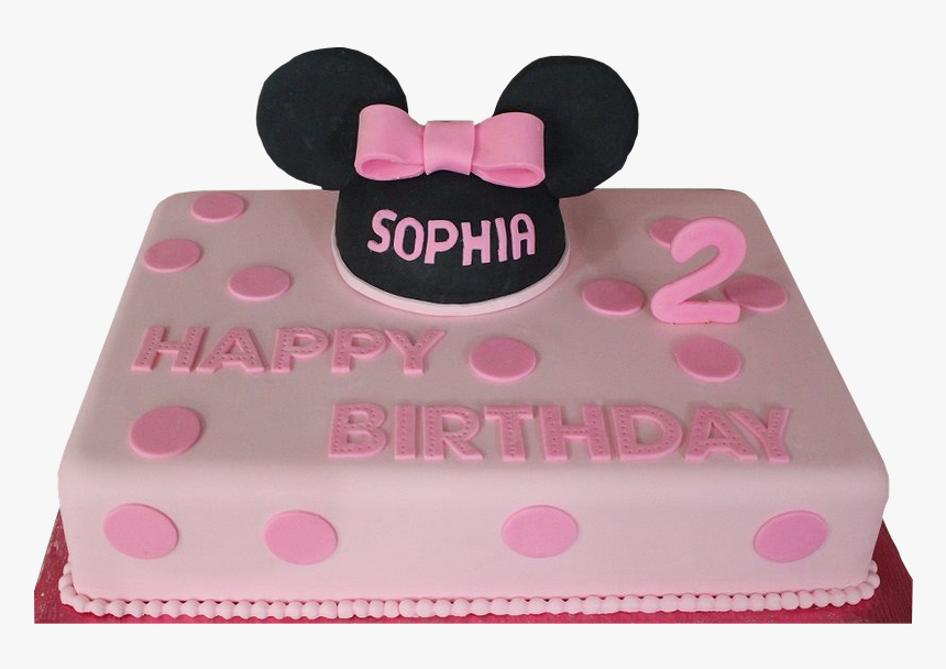 Fine Children Birthday Cake Hd Png Download Transparent Png Image Personalised Birthday Cards Veneteletsinfo