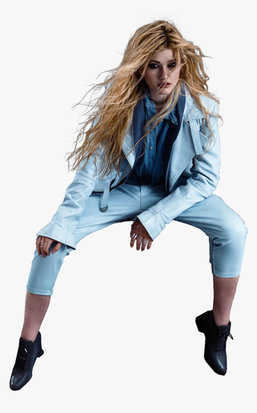 Katherinemcnamara Shadowhunters Photoshoot Png Katherine Mcnamara Photoshoot 2019 Transparent Png Transparent Png Image Pngitem