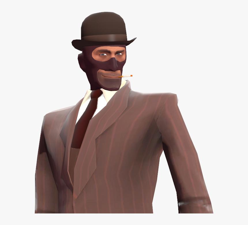 Team Fortress 2 Spy Png Transparent Png Transparent Png Image