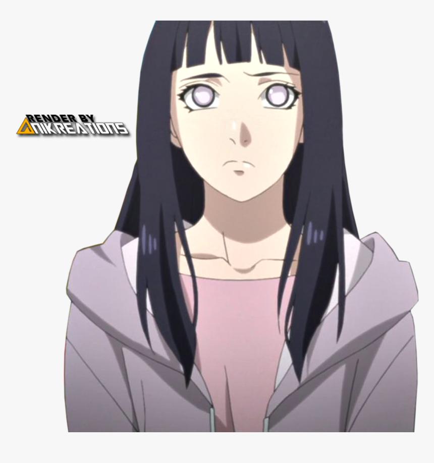 Anime Render Hyuuga Hinata Hyuuga Hinata Wallpaper Hinata