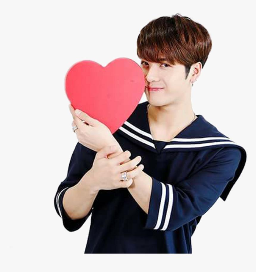 Jackson Got7 Wang Jackson Png Got7 Cute Transparent Png Transparent Png Image Pngitem