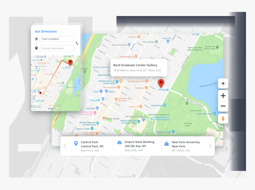 Powerful And User Friendly Wordpress Google Maps Plugin ... on windows 8.1 download for laptop, bbm download for laptop, minecraft download for laptop,
