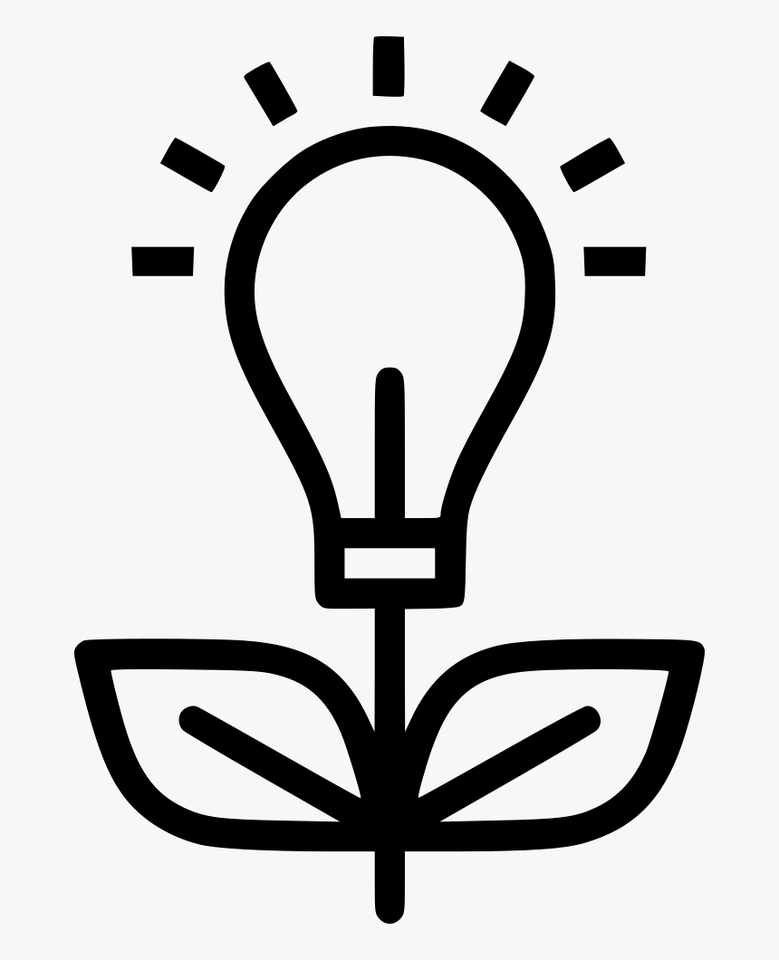 save energy symbol png transparent png transparent png image pngitem save energy symbol png transparent png