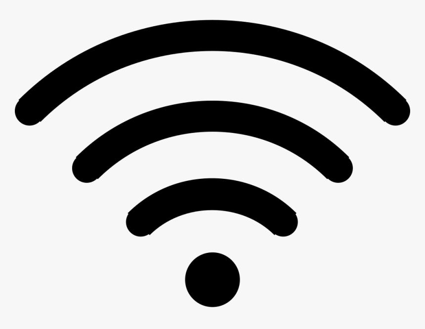 Globe Internet Web World Icon Transparent Background Wifi Icon Png Png Download Transparent Png Image Pngitem