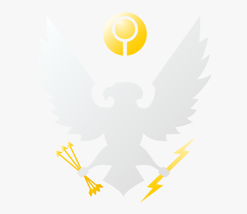 Halo Spartan Logo