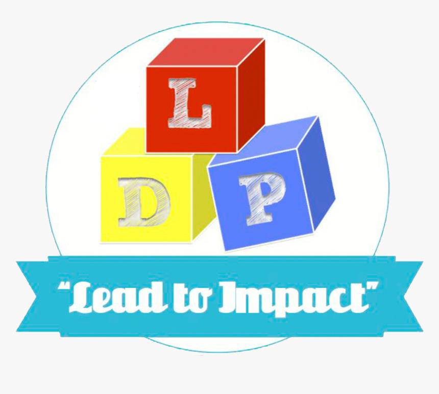 Leadership Development Program logo