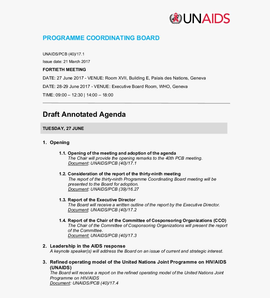 Paper Agenda Template Document Meeting Coordination Meeting Agenda Template Hd Png Download Transparent Png Image Pngitem