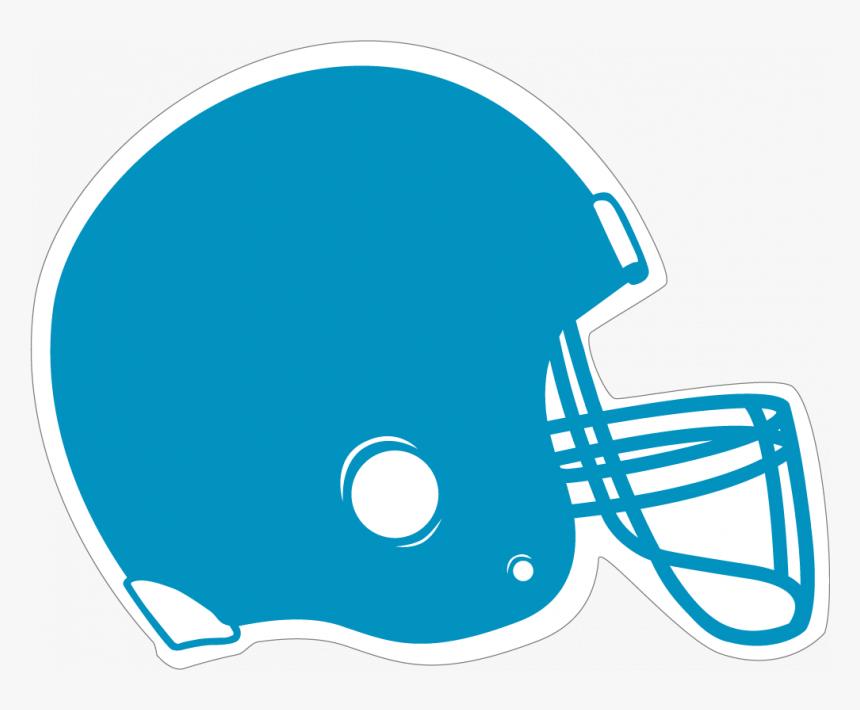 Atlanta Falcons American Football Helmets Clip Art Red Football Helmet Clipart Hd Png Download Transparent Png Image Pngitem