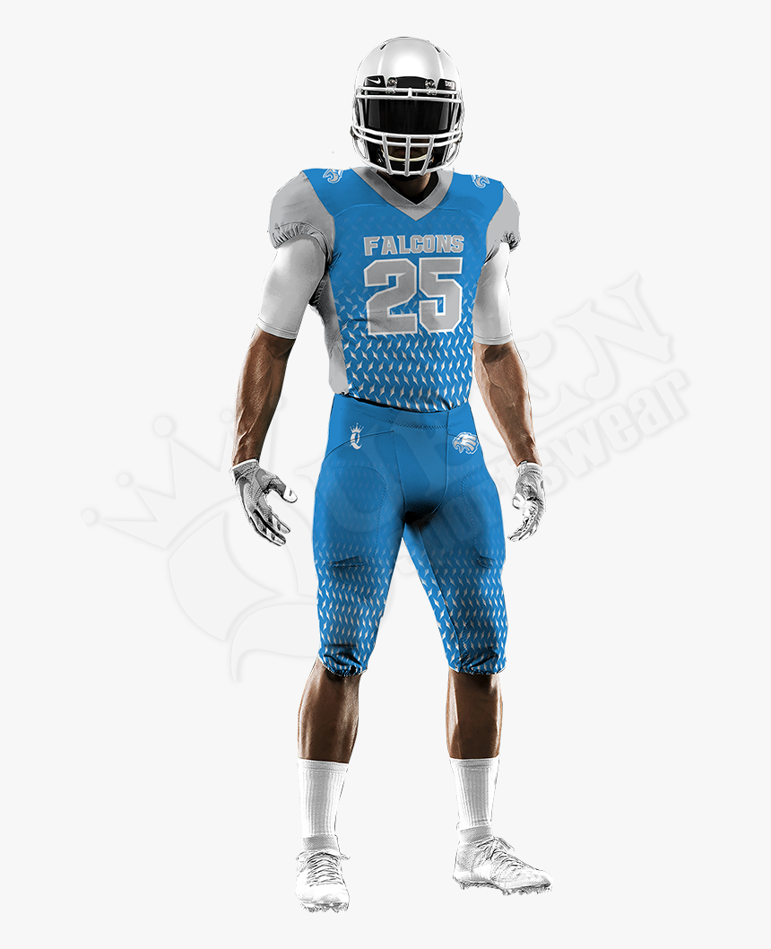 Panthers football PNG instant DOWNLOAD sublimation