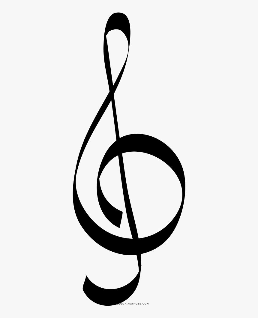 Chorus Clip Art - Royalty Free - GoGraph