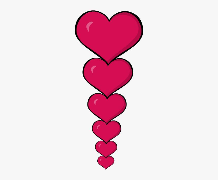 Free Valentine Day Border Clipart Image Clip Art Hd Png Download Transparent Png Image Pngitem