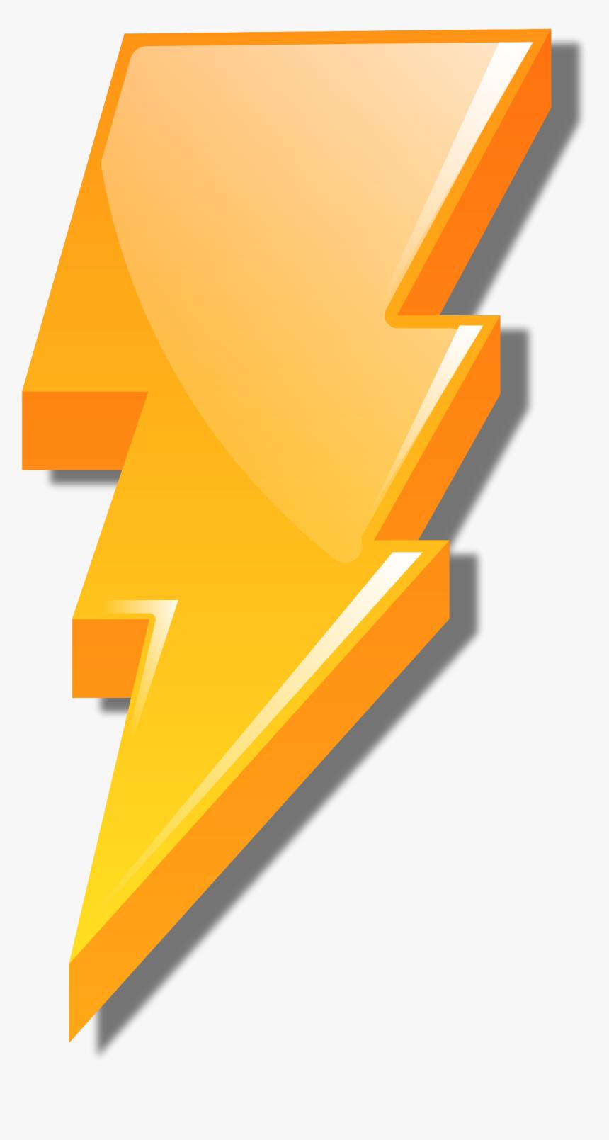 Power Rangers Lightning Bolt Png Download Lightning Bolt Png Transparent Png Download Transparent Png Image Pngitem