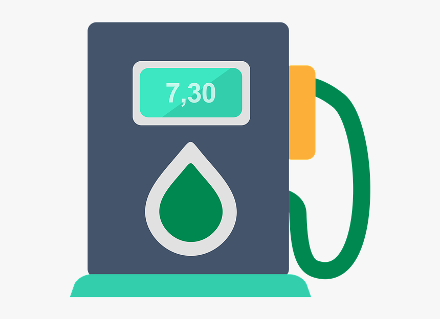 Gas Station Png, Vector, PSD, and Clipart With Transparent Background for  Free Download | Pngtree