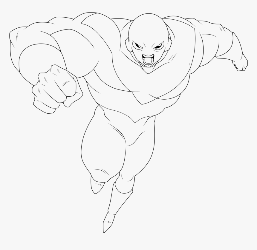 Free Bardock Coloring Pages, Download Free Clip Art, Free Clip Art ...   838x860