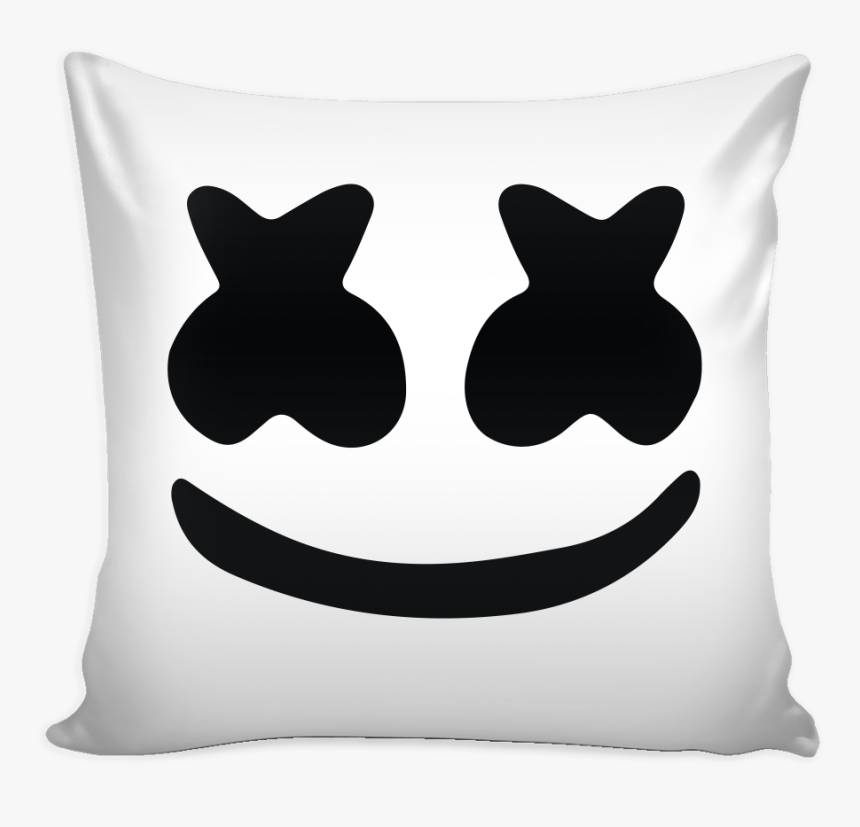 Dj Marshmello Png Download Roblox Song Id To Here With Me Transparent Png Transparent Png Image Pngitem