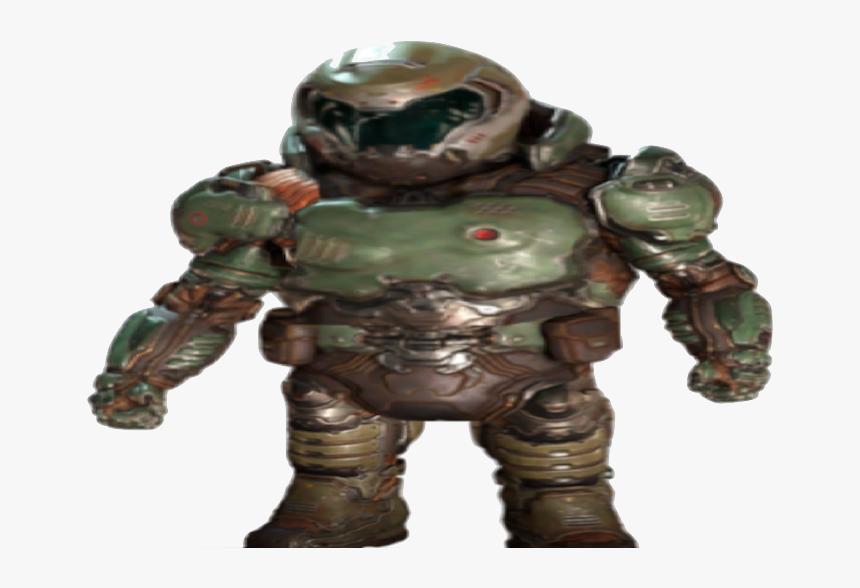 Doom Drawing Praetor Suit Doom Shitposts Hd Png Download