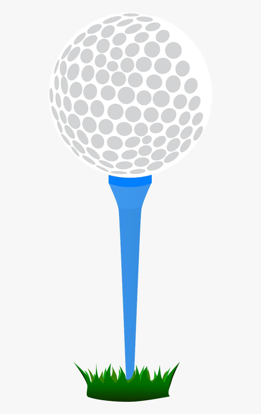 Transparent Golf Ball Vector Png Vector Golf Tee Png Png Download Transparent Png Image Pngitem