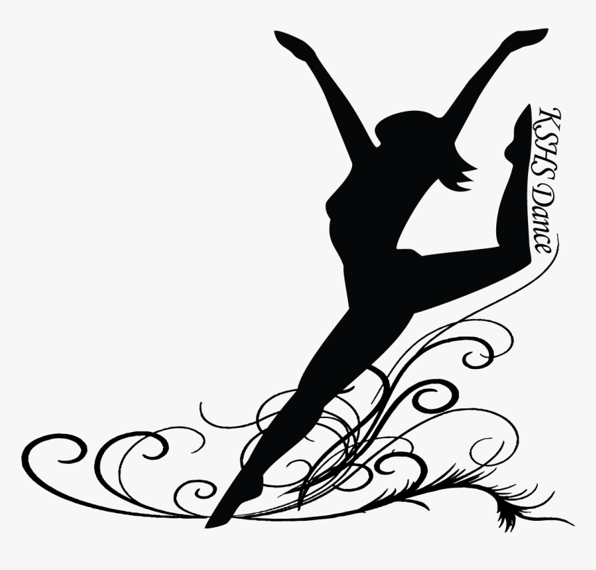 Free Printable Ballet Coloring Pages For Kids | 822x860