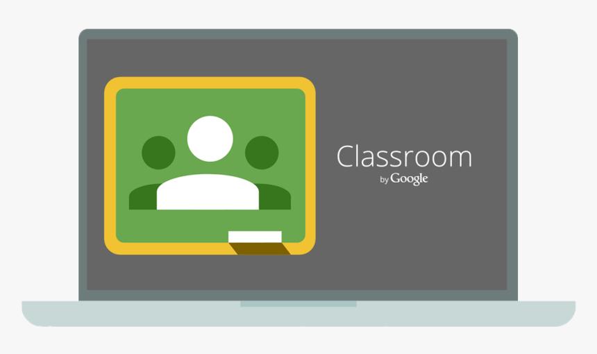 Google Classroom, HD Png Download , Transparent Png Image - PNGitem