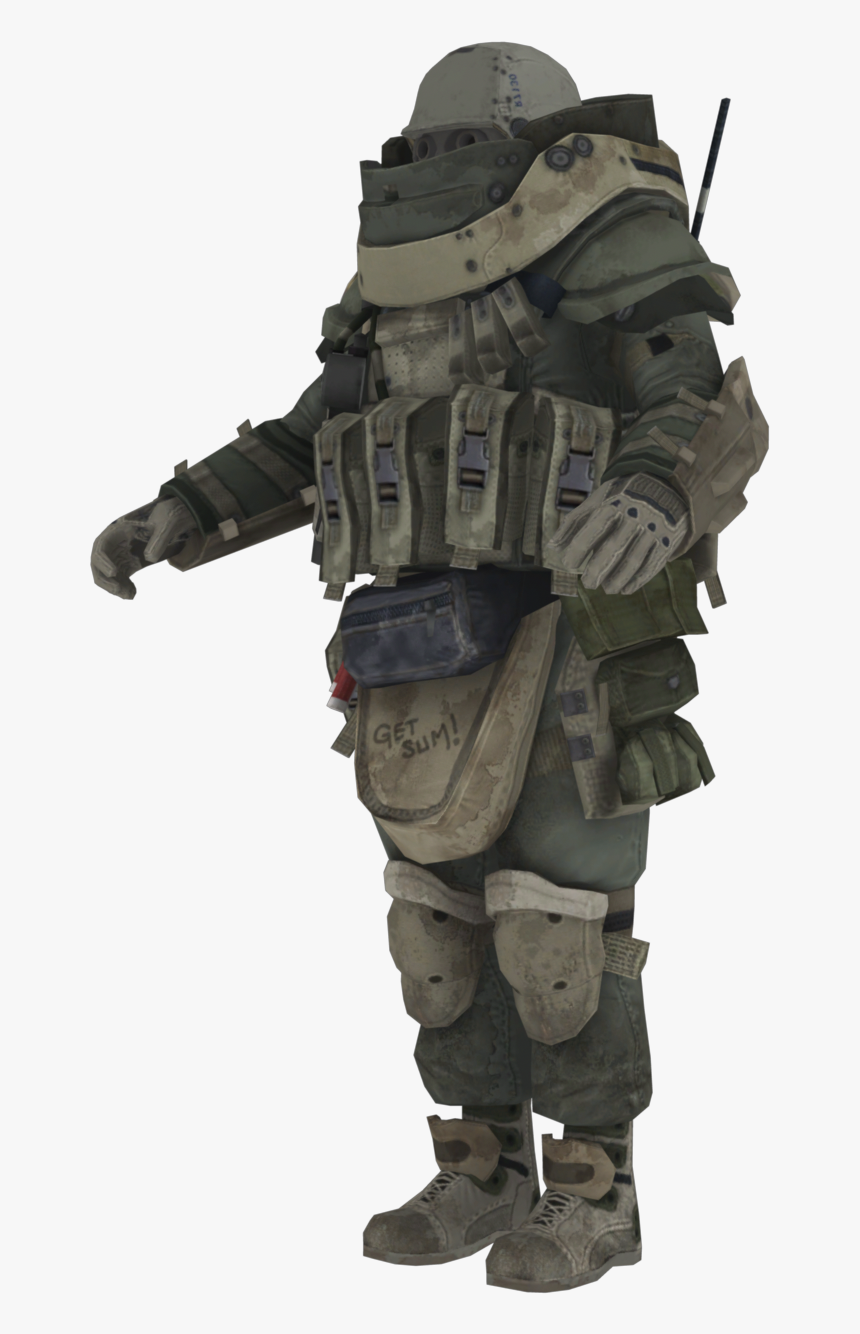 Juggernaut Call Of Duty Modern Warfare 2 Hd Png Download Transparent Png Image Pngitem