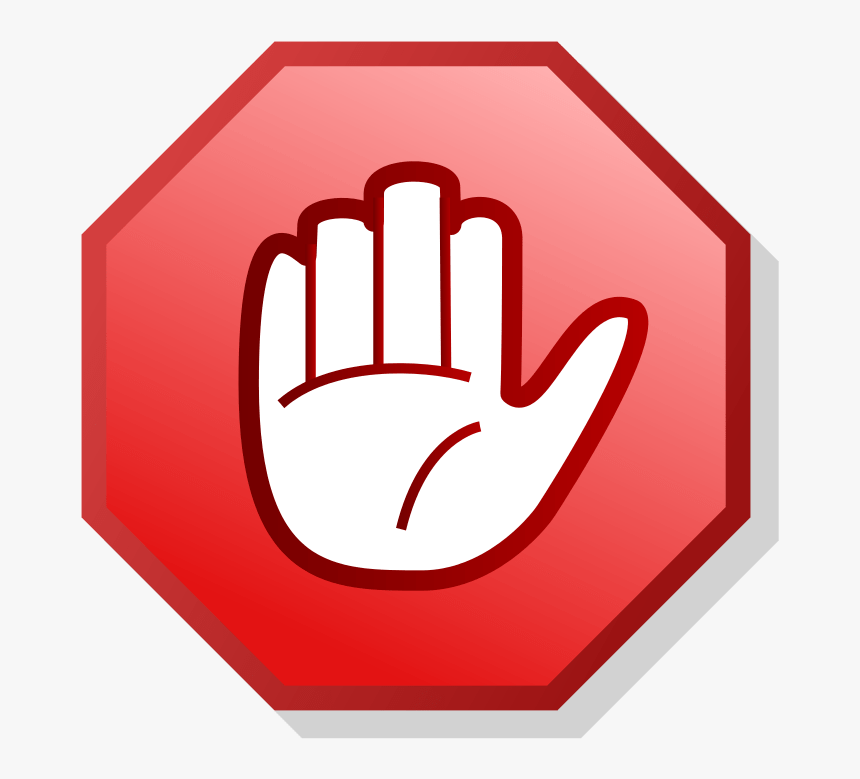 It is a graphic of Stop Sign Printable with blank