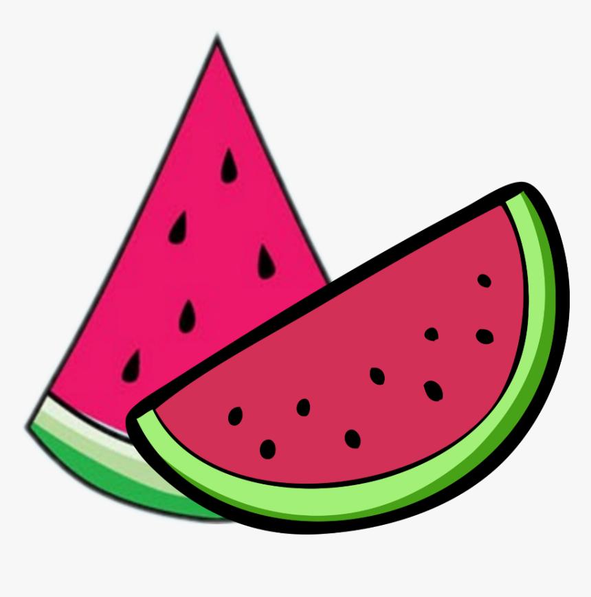 Mq Watermelon Melon Slice Summer Clipart Png Download Watermelon Clipart Transparent Png Transparent Png Image Pngitem