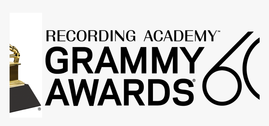 2018 grammy award winners of the 60th annual grammy 2018 grammys logo png transparent png transparent png image pngitem 2018 grammy award winners of the 60th
