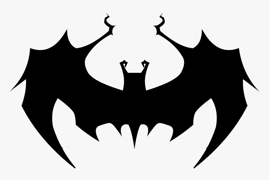 dark knight bat logo tattoo design by retrosleep dark logo design png transparent png transparent png image pngitem dark knight bat logo tattoo design by