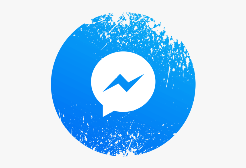 Messenger Splash Icon Png Image Free Download Searchpng Instagram Logo Telegram Png Transparent Png Transparent Png Image Pngitem