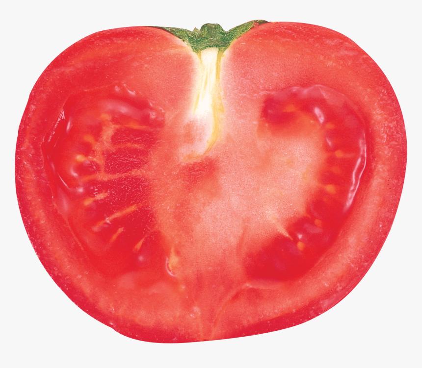 Tomato Clipart.   Free clip art, Clip art, Free art