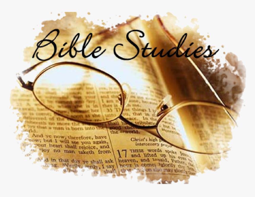 Transparent Bible Png Images Bible Study Png Png Download Transparent Png Image Pngitem