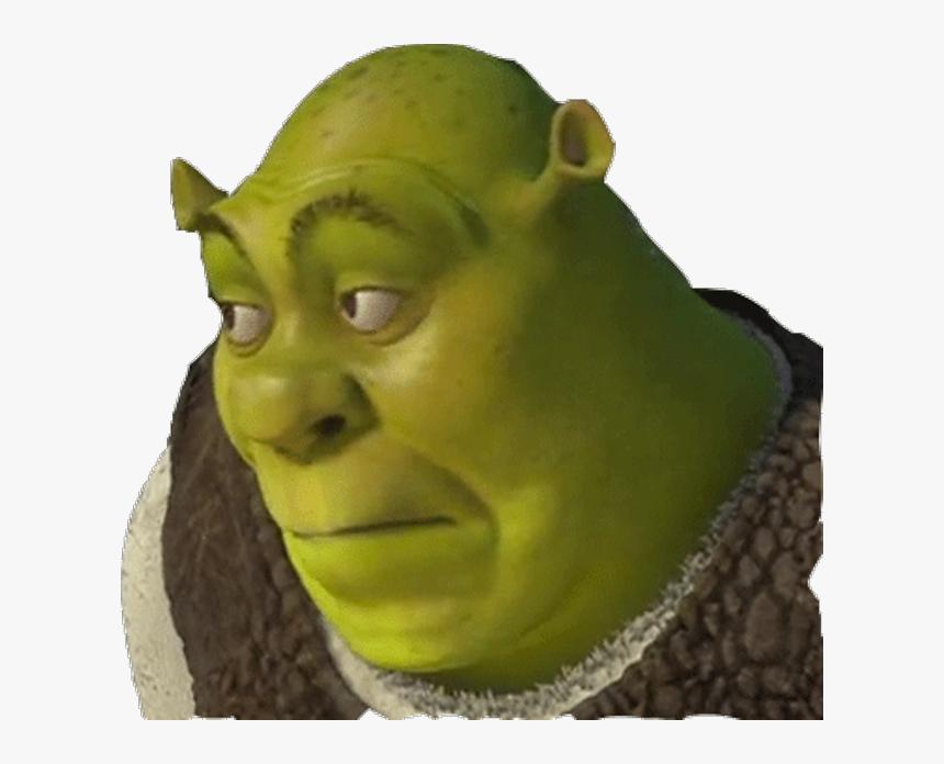 Shrek Meme Png Transparent Png Transparent Png Image Pngitem