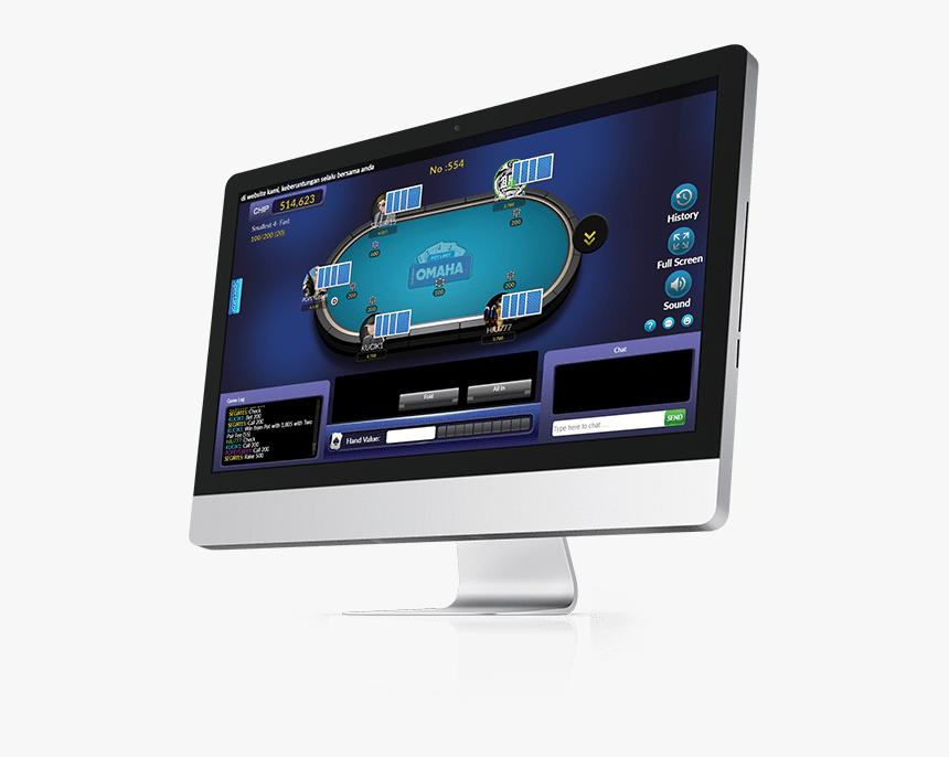 Idnplay Poker Png Transparent Png Transparent Png Image Pngitem