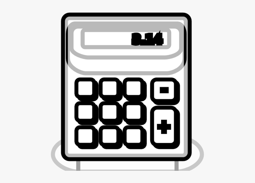 School Clipart | Clip art, School clipart, Free school supplies