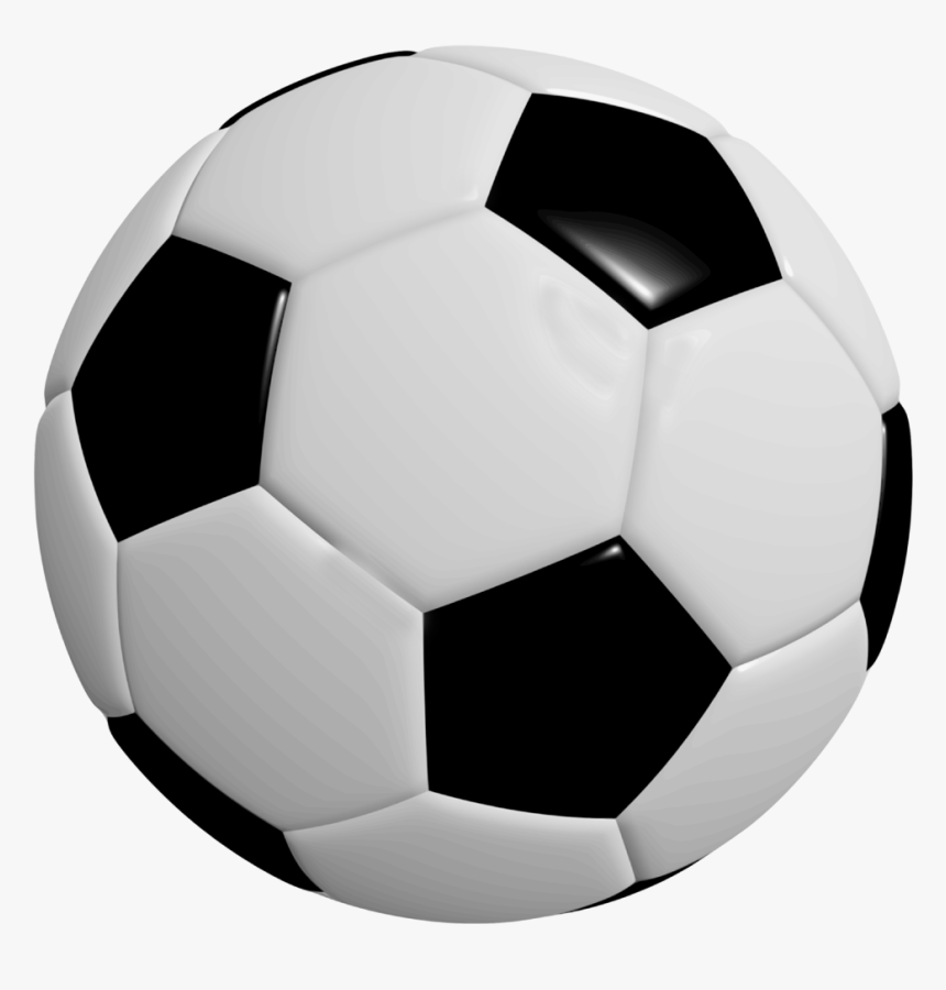 Football Png Clipart Free Download Transparent Background Soccer Ball Png Png Download Transparent Png Image Pngitem